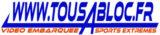 Tousabloc Association